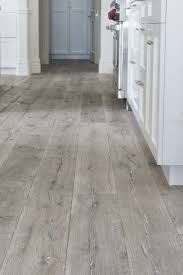 Best Place To Buy Laminate Wood Flooring Tile Floors How To Clean A Cement Floor Custom Islands With