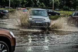 land rover mud automobilio pravažumas vandeniu priklauso nuo trijų dalykų gazas lt