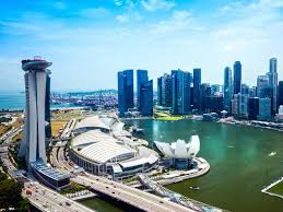 guided tours of singapore bangkok to singapore on a shoestring in malaysia asia g adventures