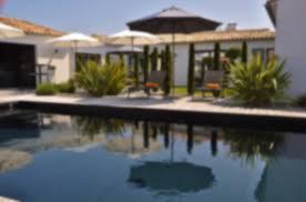 chambres d hôtes ile de ré ô cypres chambre d hôtes avec piscine sur l ile de ré o cyprès