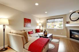 Living Room Furniture Seattle Townhouse Living Room Modern Living Room Seattle By