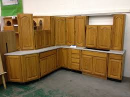 kitchen cabinet outlet honey onyx kitchen counter top wholesale image of kitchen cabinet outlet new design