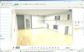 Free Kitchen Design Programs Kitchen Design Programs Kitchen Design Tool App Kitchen Excellent