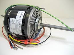 ac fan motor gets air conditioning parts a c motors page 1 indoor comfort supply