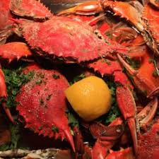 Seafood Buffets In Myrtle Beach Sc by Seafood World 63 Photos U0026 135 Reviews Buffets 411 N Kings