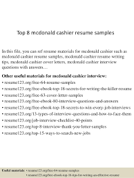 exle of cashier resume tunstall healthcare tunstall healthcare uk sle resume for