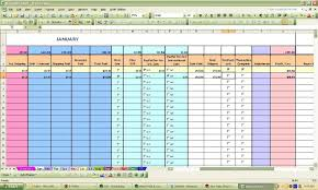 Tracking Spreadsheet Template Invoice Tracking Sheet Invoice Tracking Spreadsheet Template
