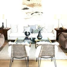 best home decor and design blogs decorations top diy home decor blogs top dining room ceiling