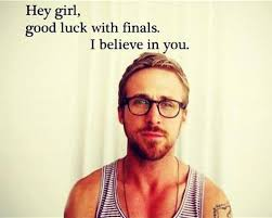 Good Luck On Finals Meme - hey girl good luck with finals funny pinterest hey girl