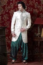 wedding dresses for men indian wedding dress for men all women dresses