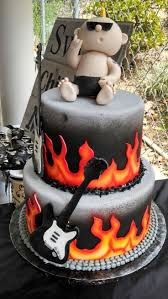 halloween baby shower decorating ideas 68 best baby shower ideas images on pinterest boy baby showers