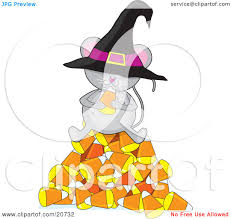 cute halloween bat clipart royalty free halloween illustrations by maria bell page 1