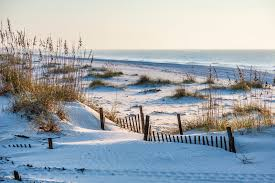 Virginia Beach World Easy Guides by Best Beaches To Visit In 2017 Money