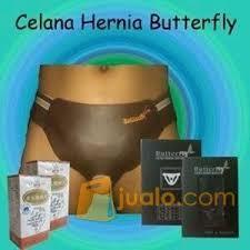 Celana Dalam Magnetik celana dalam hernia magnetic butterfly asli turun berok tudun