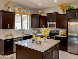 kitchen kitchen design for small space with open plan kitchen