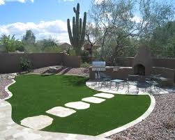 Desert Backyard Landscape Ideas 38 Best Desert Landscaping Ideas Images On Pinterest Landscaping