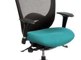 Contemporary Office Chairs Design Ideas Office Chair Awesome Big And Tall Office Chairs Comfortable