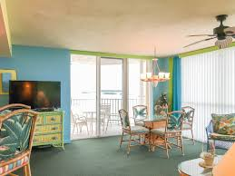cape coral fort myers sanibel island florida homes for sale
