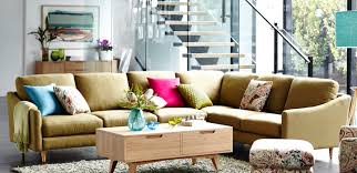 100 home design blogs nz homestyle natures influence colour