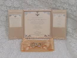 Box Wedding Invitations Why Choose Boxed Wedding Invitations Over Traditional Invitations