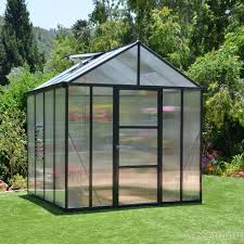 Palram Harmony Greenhouse Palram Greenhouses U2013 Next Day Delivery Palram Greenhouses From