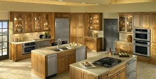 Kitchen Cabinet Clearance Kitchen Cabinet Clearance Sale Kitchen Cabinets Lowes In Stock