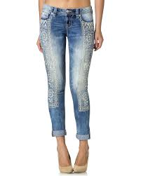 American Flag Jeans Miss Me Jeans Over 4 000 Pairs And 150 Styles Of Miss Me Jeans