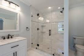 master bathroom remodel master bath renovation pinterest