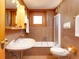 How To Design A Bathroom by Small Bathroom Remodel Photos Of Bathroom Ideas Pinterest Best 20