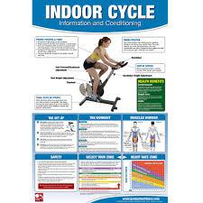 target black friday training bike exercise cycle stationary bike fitness workout cardio bike