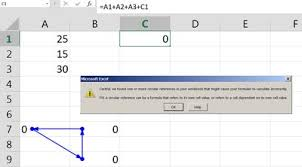 link data in excel word and powerpoint with paste link