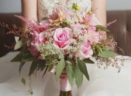 wedding flowers houston wedding flowers houston wedding flowers houston tx easy