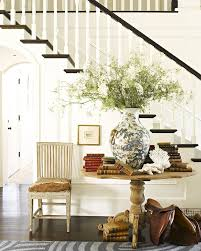 round table grand ave 28 best round entry tables images on pinterest foyers round entry