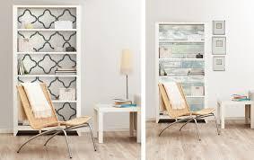 beautifully designed shelves u2013 brewster home