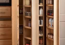 kitchen kitchen pantry ideas tremendous ideas for kitchen pantry