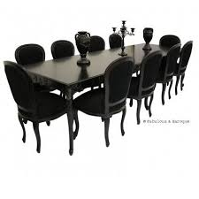 Dining Table And 10 Chairs Modest Ideas 10 Chair Dining Table Lofty Seat Dining Room Table