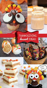 funny pictures about thanksgiving the 597 best images about thanksgiving on pinterest thanksgiving