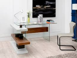 furniture 59 furniture awesome cool office desks white corner