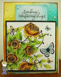 roses and butterflies image bugaboosts com bugaboo sts