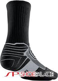 jordan 642209 016 air jordan jumpman advance mens crew socks