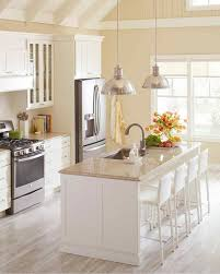 Kitchen Countertops Home Depot by Best 25 Corian Countertops Ideas On Pinterest Solid Surface