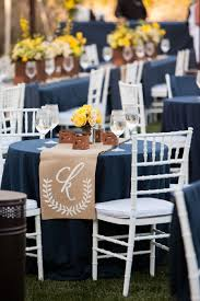 blue yellow burlap party ideas pinterest blue yellow
