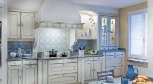 cuisines photos carrelage cuisine provencale photos ctpaz solutions à la maison 6