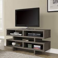 70 Inch Console Table How To Choose The Right Size Tv Stand The Mine