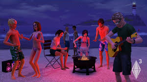 house party game the sims house party pc torrents games