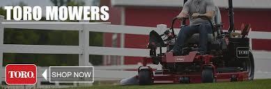 sle equipment zero turn mowers concession trailers