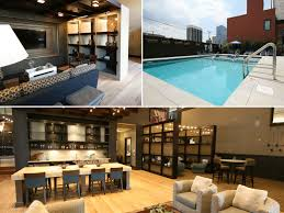3 bedroom apartments in westerville ohio 10 of the most expensive homes for rent in columbus oh