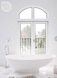 Boutique Bathroom Ideas 150 Best Bathroom Design Images On Pinterest Bathroom Ideas