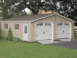 garage with apartment kit 2 car garage apartment 035g 0002 delightful 2 car garage with
