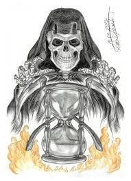 death tattoo designs page 10 tattooimages biz